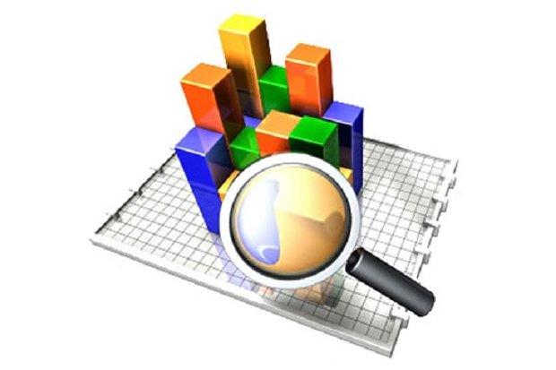 آغاز اجرای طرح آمارگیری«اندازهگیری تغییرات ماهانه تعداد دام سبک»