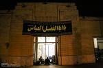 کاهش شدید قیمتها در عراق برای ایرانیها/ تیر اختلافافکنان به سنگ خورد!