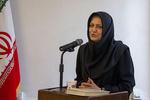 علیآبادی تعطیلی دفتر مطالعات و برنامهریزی رسانهها را تکذیب کرد
