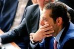 Suudilerin bölgedeki yeni kaos planı: Kod adı Saad Hariri