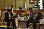 Iran Customs ranks 1st in fighting smuggling, customs violations: WCO