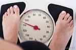 حداکثر کاهش وزن افراد ماهانه ۴ تا ۵ کیلوگرم است