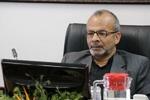 عمده بیکاران استان یزد از فارغ التحصیلان دانشگاهی هستند