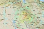 0x0-magnitude-72-quake-shakes-iraqs-sulaymaniyah-1510512413555.jpg