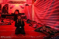 هشدار جدی درباره حمل داروهای کدئین دار به عراق