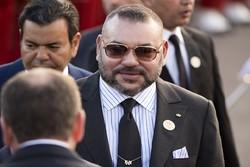 پادشاه مغرب: روابط با اسرائیل به نفع ثبات منطقه است!