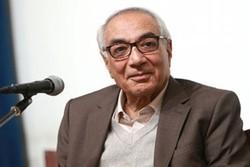 سیدعزت الله عراقی