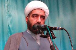 محمد سوری