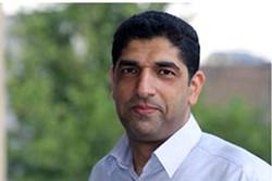 مخالفت رئیس فدراسیون فوتبال با استعفای علی جوادی