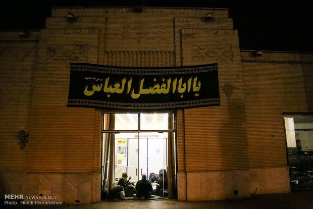 کاهش قیمتها درعراق برای ایرانیها/ تیر اختلافافکنان به سنگ خورد!