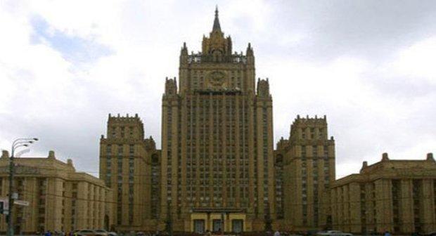 Russia expels 7 European diplomats