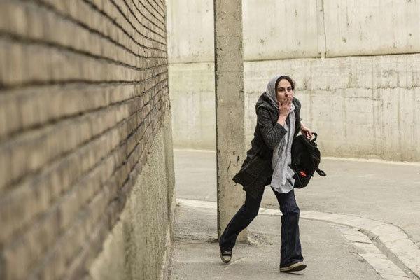 خیابان دیوار/ در وجه حامل