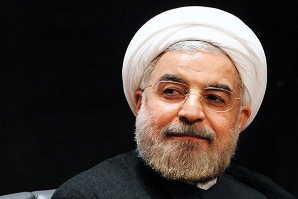 روحانی چهارشنبه به روسیه سفر می کند