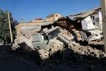 نهاوندیها ۱۱ میلیارد و ۹۸۰ میلیون ریال به زلزلهزدگان کمک کردند