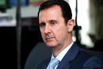 آمریکا با ادامه ریاست جمهوری اسد تا سال ۲۰۲۱ موافق است