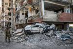 امکانات موکب اربعین دزفول به مناطق زلزله زده انتقال می یابد