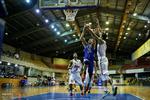 استعلام فدراسیون بسکتبال از وابا در مورد مسابقات غرب آسیا