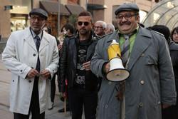 """İran yapımı """"Haciz"""" filmi ABD'de vizyona girdi"""