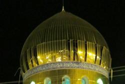 مسجد جامع گیلان غرب