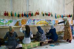 ارسال۱۰۰مقاله به همایش ملی زن در پهنه فرهنگ و تمدن غرب ایران