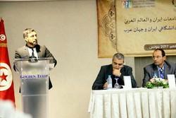 یحیی جهانغیري: الدراسات المقارنة هي الحاجة الماسة للعالم الإسلامي اليوم