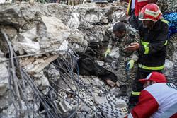 عدم واریزکمک نقدی برای زلزلهزدگان  به حسابهای شخصی درفضای مجازی
