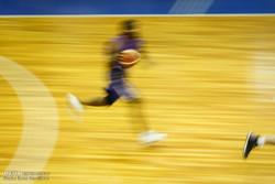 پیگیری شکایت آوانسیان از شاهین طبع در کمیته انضباطی بسکتبال