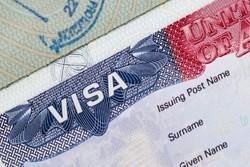 دادگاه به اجرائی شدن بخشهائی از فرمان ضدمهاجرتی ترامپ رأی داد