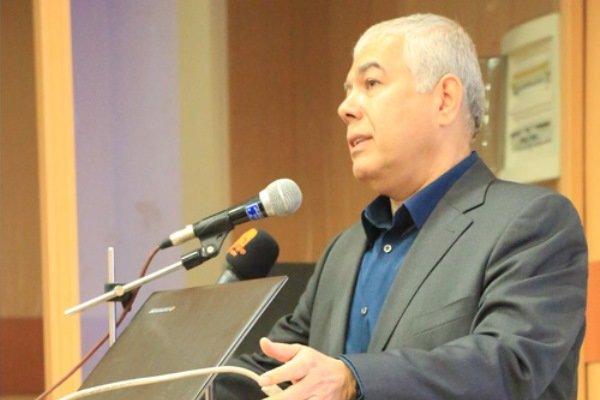 رشد ۲۰ درصدی مقالات ایرانی/ انتشار ۱.۹ درصد مقالات جهان ,