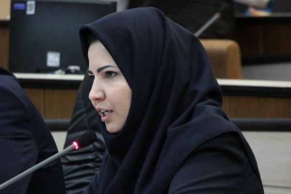 ظرفیت کتابخانه های جوار مساجد یزد به درستی مورد استفاده قرار گیرد