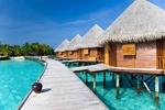 گسترش زیرساختهای گردشگری در مالدیو/ ساخت «شهر جوانان»