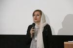 سهم زنان در جشنواره فیلمهای مستند «سینماحقیقت»؛ ما هیچ ما نگاه!