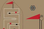 فراخوان مسابقه طراحی معماری موکب تمدید شد