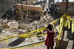 دعوت حوزه علوم اسلامی از طلاب و دانشجویان برای کمک به زلزله زدگان