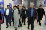 رئیس سازمان تبلیغات اسلامی: طرح «شامد» باید تقویت شود