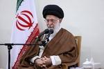 رہبر معظم انقلاب اسلامی کی زکات کے موضوع کو سرفہرست قراردینے پر تاکید