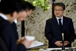 استقبال نماینده آمریکا در امور کره شمالی از مذاکره با پیونگیانگ