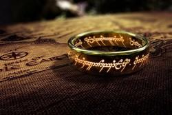 ساخت سریال «ارباب حلقهها» در نیوزیلند از سر گرفته شد
