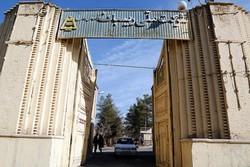 دفاع از سیاست خرید بناهای قدیمی/ پادگان ارومیه به شهر اهدا شد