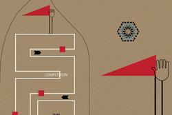 برگزیدگان مسابقه طراحی موکب اربعین معرفی شدند