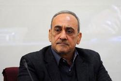 بازیکنان پرسپولیس تمدید میکنند/ علی کریمی بزدل نیست