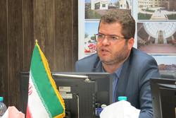 سند توسعه علم و فناوری استان قزوین تدوین می شود
