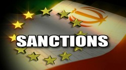 Sanctioning Iran would be 'interesting': U.S. official