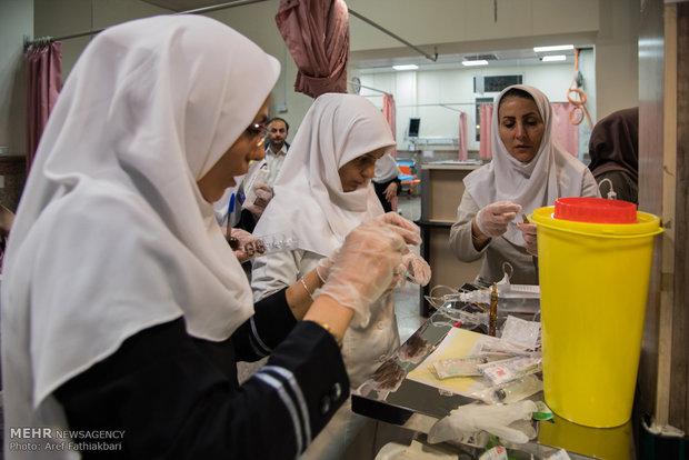 مجلس نگران طرح تحول سلامت است/ دولت پاسخگو باشد