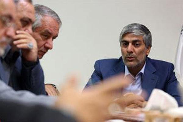 مسئولان فدراسیون فوتبال فردا به کمیته ملی المپیک می روند