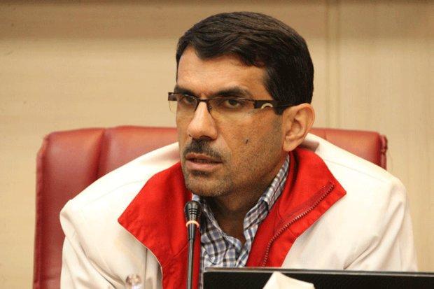 احمد سلطانی - کراپشده