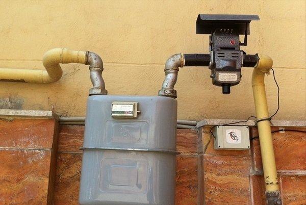 مدیرعامل شرکت ملی گاز خبر داد؛ گاز 80 مشترک در منطقه چوار ایلام قطع شد/شبکه انتقال گاز مشکل ندارد