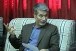 نگهداری از ۶ میلیون برگ سند تاریخی در مرکز اسناد سیستان وبلوچستان