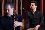 İranlı müzisyenlerden depremzedelere teselli parçası