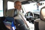 فعالیت تاکسی سوارهای اینترنتی در ورامین غیرقانونی است